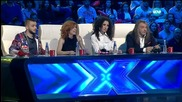 X Factor Live (03.11.2015) - част 1