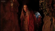 The Night of the Doctor- A Mini Episode - Doctor Who- The Day of the Doctor Prequel - Bbc