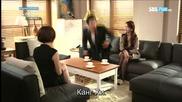 Бг субс! Full House 2 / Пълна къща 2 (2012) Епизод 11 Част 2/4