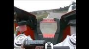 The Ultimate Ktm Rc8 1190 Launch Film! Jezza + Ascari = Awe!