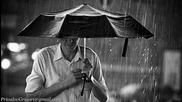 Музыка - Вальс Дождя