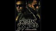 Wisin y Yandel ft Eve - Me Encanta Tu Olor