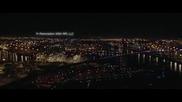 Обир/ Heist (2015) Бг субт , цял