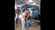 ork.melodia i amet-dj-mutko-2012