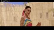 Capital T ft. Dhurata Dora - Bongo ( Official Video )