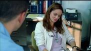 Prison Break _ Бягство от затвора (2006) S01e01 Bg Audio » Tv-seriali.com Онлайн сериали за всеки вк