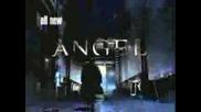 Angel - Bachelor Party Premier