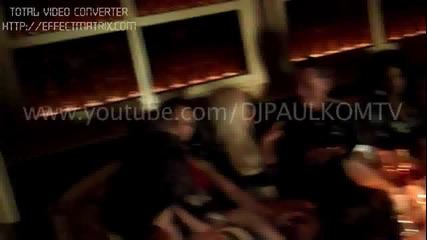 Djpaulkom #40 Kickin It In Vegasfeel Itvideo Shoot