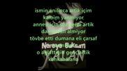 Efkar Ft. Sonikaz - Yaz