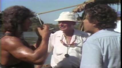 Рамбо взима 80-те години: част 2