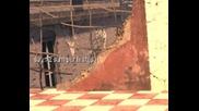 Modern Warfare 2 Ontop & Outside Karachi [pc] by Fristys