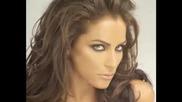 най - Красивата Гръцка Певица