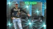 konstantin - mr.kink & dj jejo Remix 2010