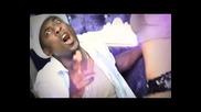 *hq* Андреа Feat. Geo Da Silva - Bellezza - Двд Рип