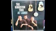 Kingston Trio - Greenback Dollar.flv