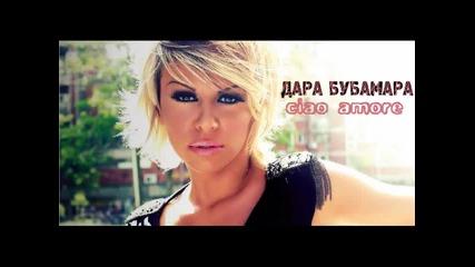 2010 Dara Bubamara - Ciao amore