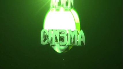 Alien Cinema Intro [ Tryouts Reopened ]