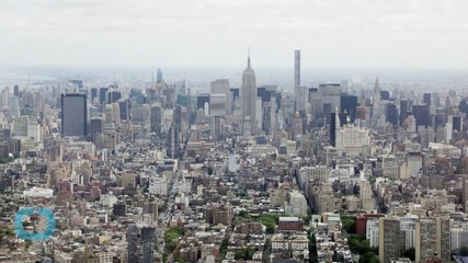 Techies Lift Aged Midtown South to New Heights