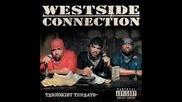 Westside Connection - Hoo Bangin [music]
