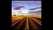 Gordon Lightfoot - Carefree Highway