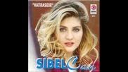 Sibel Can - Yasadim gulmeyi bilmedim 1990