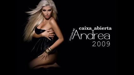 Андрея - Излъжи ме 2009 club remix