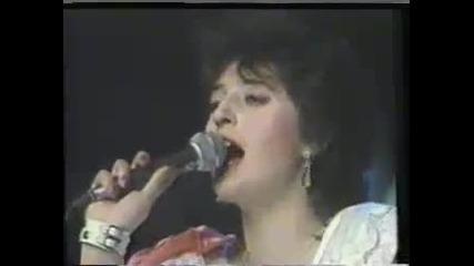 Dragana Mirkovic - Umiljato oko moje 1985