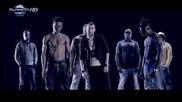 Илиян - Гангстер / Официално видео - 720p