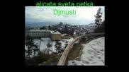 alicata