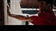 De La Tierra - Fome ( Official Video)