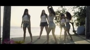Madhouse - Fotia sto Nisi • Official Video 2015 •