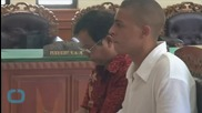Prosecutors Want at Least 15 Years for U.S. Couple in Bali Suitcase Murder