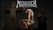 Merauder - Perdona Me