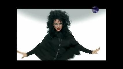 Най - песен на Мария - Най - добрият Hq