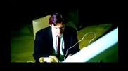 Serj Tankian - Beethovens C