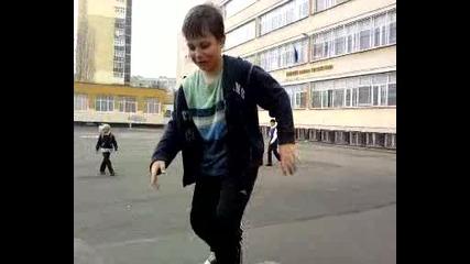 mom4e tancuva ku4ek
