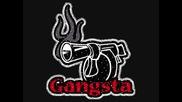 Hip Hop mix 2010