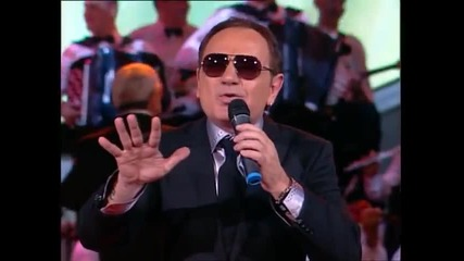 Mile Kitic - Lenka - Grand Show - (TV Pink 2013)