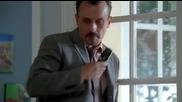 Prison Break _ Бягство от затвора (2009) S04e14 Bg Audio » Tv-seriali.com Онлайн сериали за всеки вк