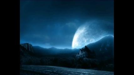 House - Rave Music Requiem for a Dream Remix (gms - Juice)