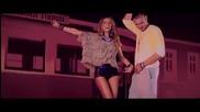 Cvija i Rada Manojlovic - Nema te - (official Video 2013)