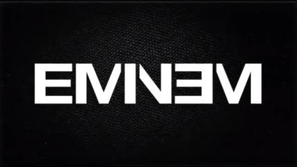 Eminem Ft Ludacris - Fight Music