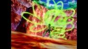 The Law Of Ueki - Епизод 14 - Bg Sub - Високо Качество