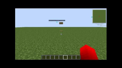 Minecraft Noob Traps ep1