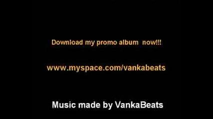 Vankabeats - Ти Танцуваш