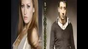 20082009 Илиян и Джена - За теб И мен (cd Rip) .3gp