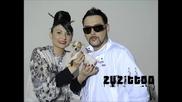 N E W ! Софи Маринова и Устата - Режи го на две / 2012 / C D - R I P /