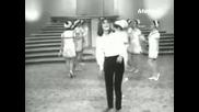 Sandie Shaw - Un Tout Petit Pantin ( Puppet on a String )