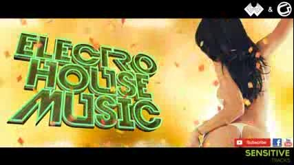 @ Best Electro & House Mix - 2013 @ Gerrard & Wellcred @