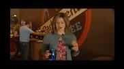 Go Green: Coffee - Kmov - News 4 St. Louis